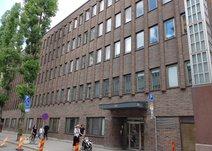 Luntmakargatan 22-34, Norrmalm