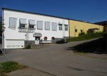 Norra Hamngatan 41, Norrland