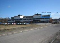 Rubanksgatan 9, Knivsta