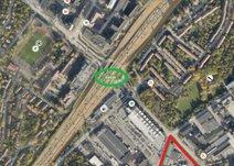 Västbergavägen 18-20, Stockholm