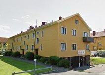 Sehlstedtsgatan 7, Hisingen