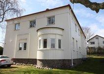 LILLKULLEGATAN 21 B, Bö (Göteborg)