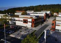 FRÖLUNDAGATAN 118, Södra Göteborg