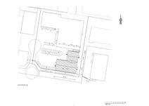 EXPORTGATAN 57 B, Hisingen