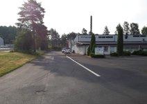 Industrigatan 1, Broby