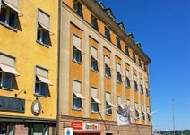 Södra Dryckesgränd 1, Gamla stan (Stockholm)