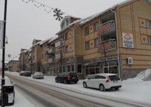 Storgatan 37, Centrala Årjäng