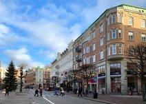 Stortorget 16, Helsingborg