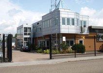 Industrigatan 119, Råå, Helsingborg södra