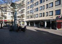 Södra Förstadsgatan 42, Centrum