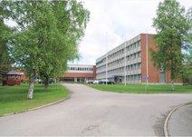 Svista 2, Eskilstuna