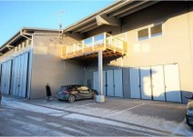 Kvartsgatan 8, Enköping