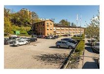 Finnboda Varvsväg 9, DANVIKEN/FINNBODA