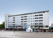 Gustav Adolfs Torg 8A, Centrum (Malmö)