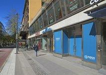 Kungsgatan 48, City Stockholm (Stockholm)