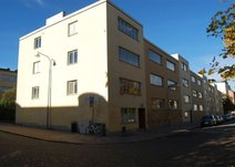 Vetegatan 3, Södermalm