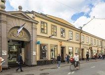 Götgatan 36, Stockholms kommun
