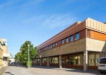 Malmbrogatan 6, Kalmar