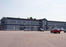 Dagvindsgatan 10, Örsholmen
