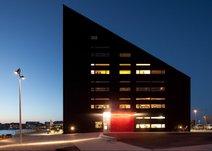 Övägen 8A, Syd (Malmö)