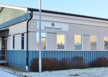 Stormgatan 6, Örsholmen