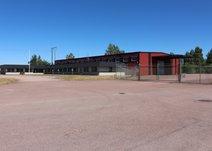 Dagvindsgatan 9, Örsholmen