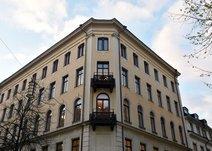 Kungsgatan 58, Norrmalm