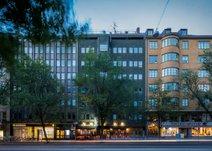 Sveavägen 64, City Stockholm (Stockholm)