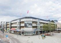 Storgatan 40, Kronobergs län
