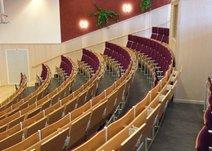 Rådhusgatan 15 - 17, Östersund