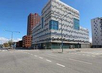 Gibraltargatan 7, Gamla staden (Malmö)