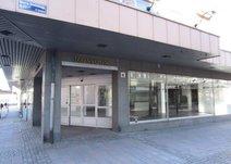 Norra Drottninggatan 9, Centrum (Uddevalla)