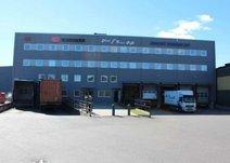 Marieholmsgatan 46, Marieholm