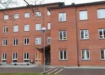 Sankt Lars väg 43, Sankt Lars företagspa...