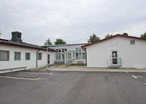 Russgatan 6, Jägersro