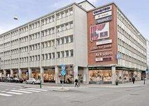 Stora Nygatan 29, Gamla staden (Malmö)