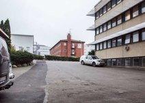 Flöjelbergsgatan 8 A, Mölndal