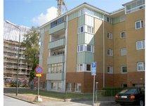 Västra Bernadottesgatan 10, Syd (Malmö)
