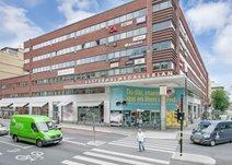 Fleminggatan 48, Stadshagen (Stockholm)