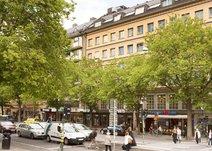 Sveavägen 98, Vasastan (Stockholm)
