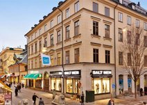Drottninggatan 86, Stockholm