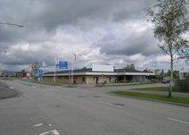 Mellangatan 10, Nässjö