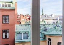 Holländargatan 20, City Stockholm (Stockholm)