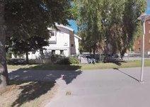 Trädskolevägen 17, Johanneshov