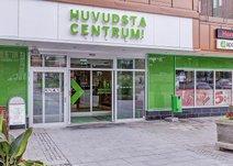 Storgatan 70, Solna