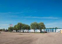 Östra Vägen 49, Skutskär