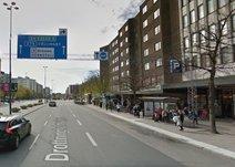 Fridhemsgatan 24, Kungsholmen