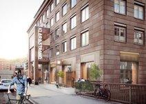 Blekholmstorget 30, Norrmalm (Stockholm)
