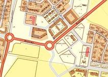 Grepgatan 50, Mariastaden