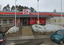 Djupegatan 47, Hudiksvall